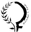 kvinder_i_sort_